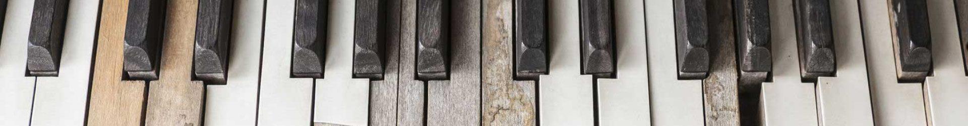 Schlagwort: <span>Klavierstimmer</span>